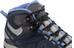 Salomon Ellipse 2 Mid LTR GTX Mid Sko Damer grå/blå